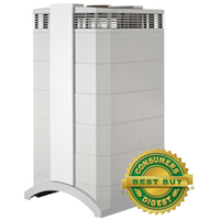 Air Purifiers and air duct cleaning for better breathing.