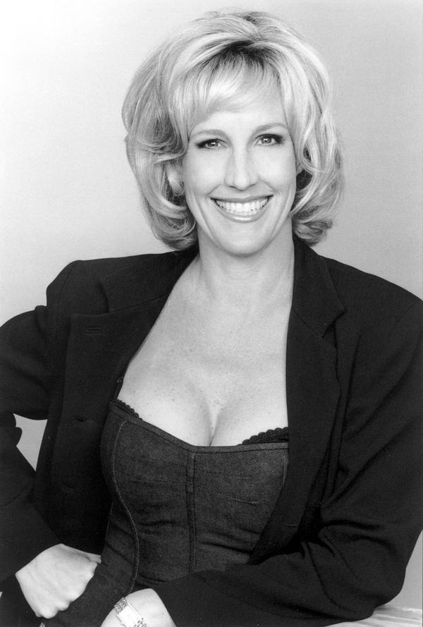 erin brockovich tort Acts of desperation this was precisely the situation that confronted erin brockovich, an unemployed and impoverished, 33-year-old, twice-divorced, mother of three.