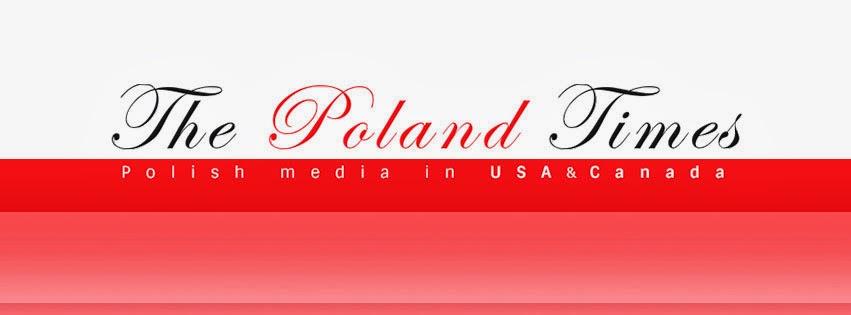 Polish Media USA & Canada