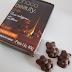 ChocoBeauty: Os ursinhos deliciosos de chocolate com colágeno, chia e zero açúcar