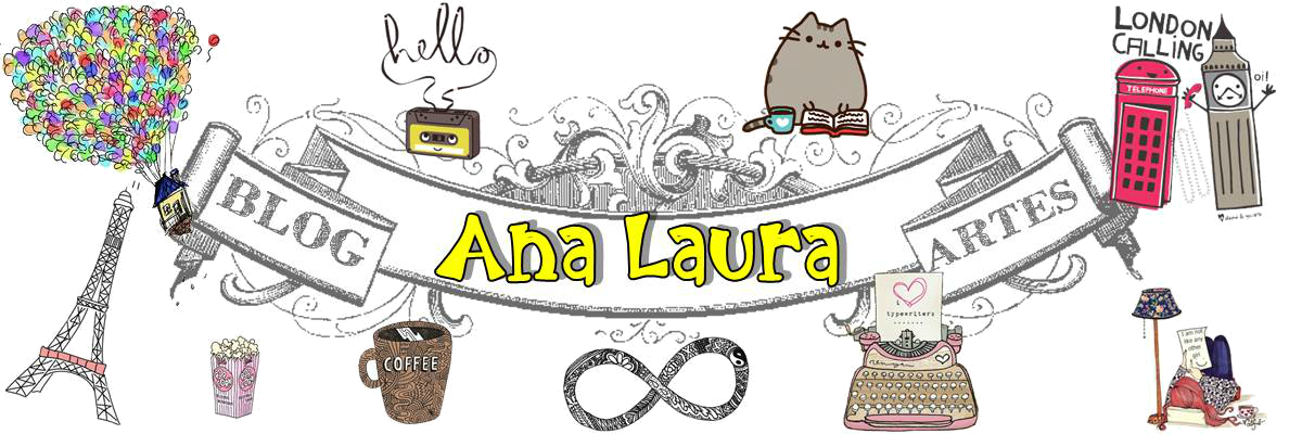 Ana Laura Artes