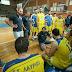 «Όνειρο η Basket League» για το Λαύριο