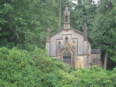 Königliche Kapelle