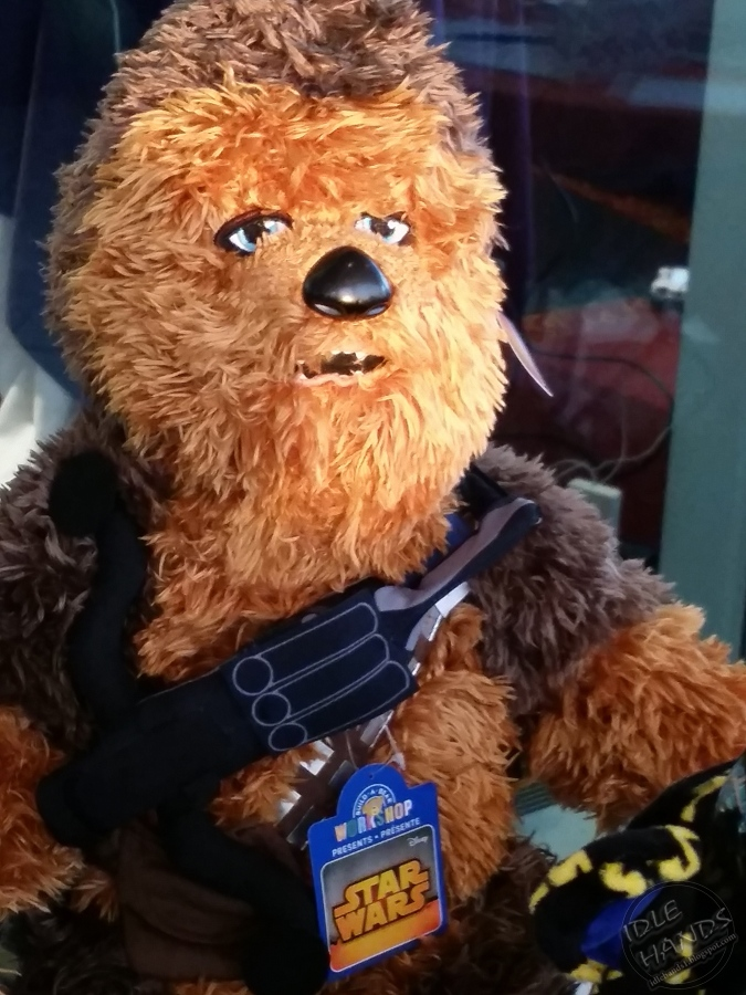 Star War Bears Star Wars Minions More