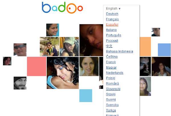 giochi di ruolo sessuali siti incontri tipo badoo