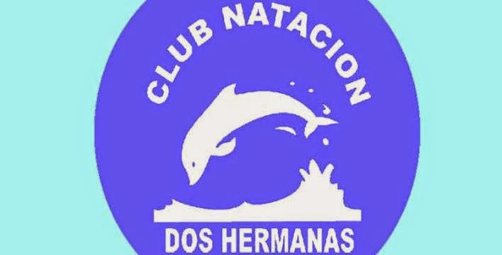 C.N. DOS HERMANAS