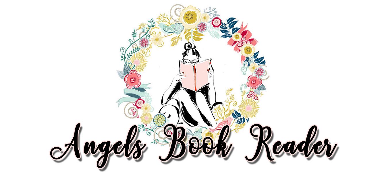 AngelsBookReader