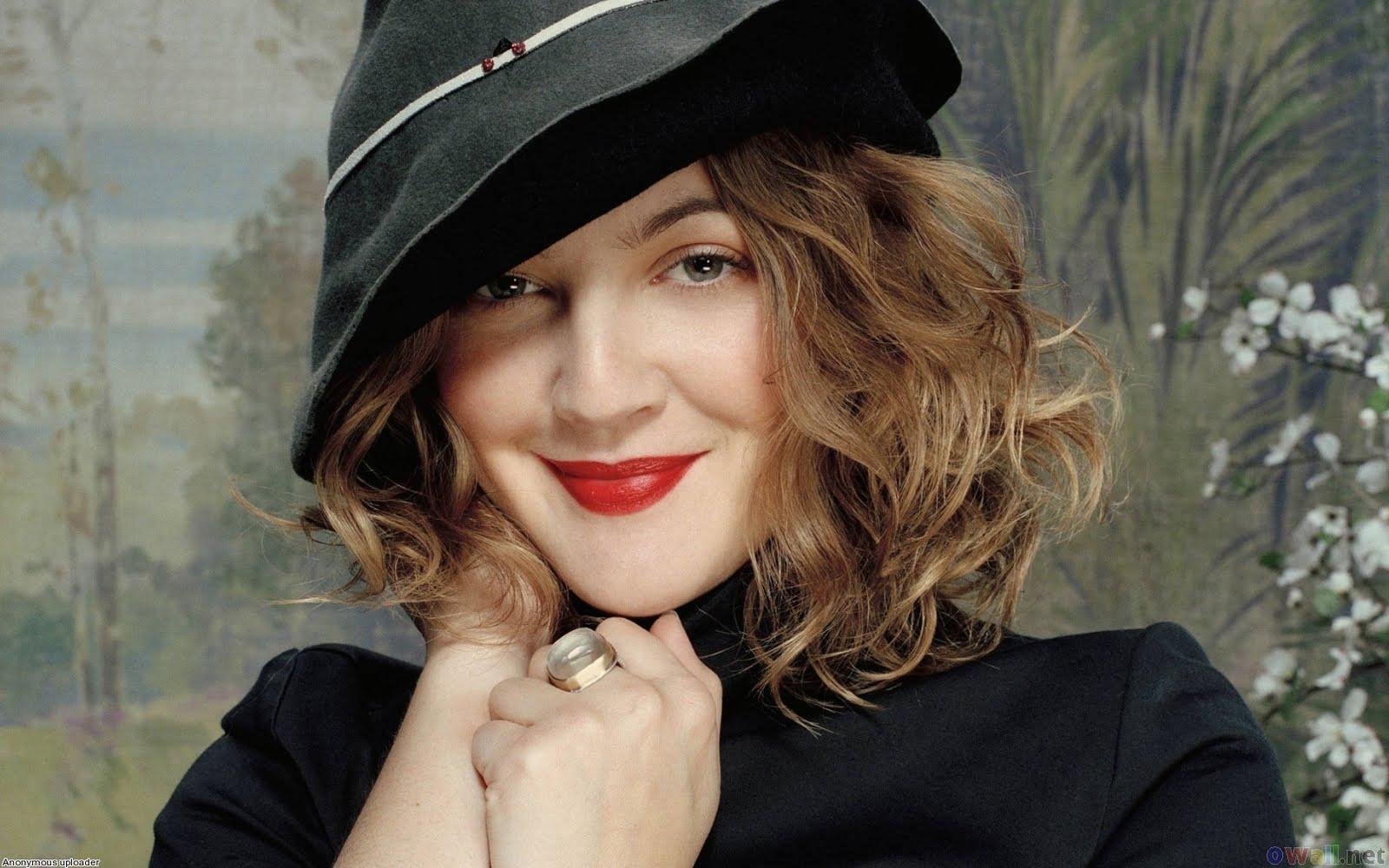 http://2.bp.blogspot.com/-okCIsSOw6vs/Te1ERq78M-I/AAAAAAAABp8/blm1dXgkfR4/s1600/American+Actress+Hayden+Panettiere+Beautiful+Photos+%252810%2529.jpg