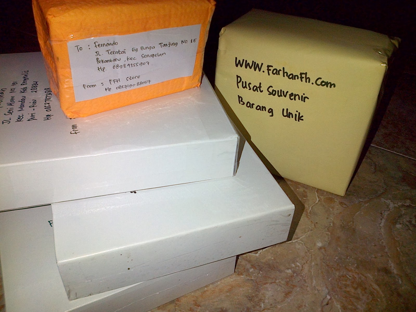 paket ffh store