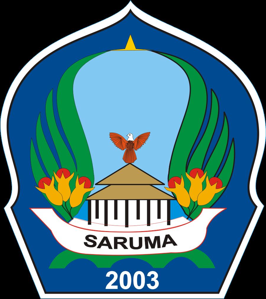 Pengumuman CPNS Kabupaten Halmahera Selatan - Provinsi Maluku Utara