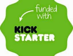 Kickstartmyads Review Kickstarter