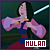 I like Disney's Mulan