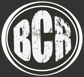 BCNCafeRacer