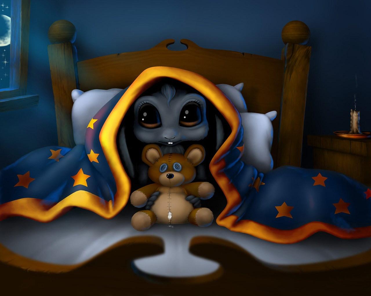 http://2.bp.blogspot.com/-okHjbGWKeSU/TlfIMIA9CQI/AAAAAAAAArg/xkIM_O8GdgY/s1600/Teddy%20Bear%20Wallpapers-32.jpg