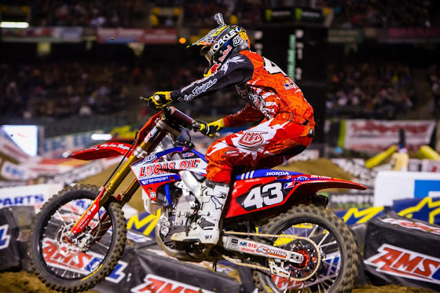 Best prices on Honda dirtbikes anywhere in the southeast!