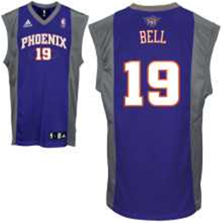 basketball jerseys ,champion basketball jerseys ,mesh basketball jerseys