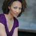 Get to know Nicole R. Hughes