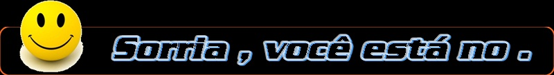 Moreno3D Blog *  Acesse.Visite.Indique...