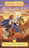 woman+who+rides+like+a+man+1997 Alanna redux