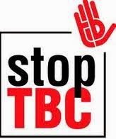 Tips Pencegahan TBC