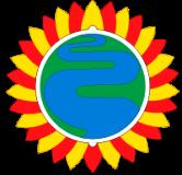 Gobernación del  Amazonas
