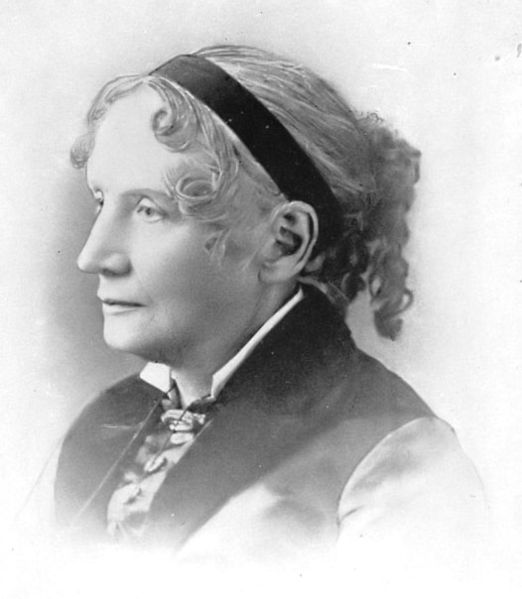 Harriet Beecher Stowe Quotes. QuotesGram