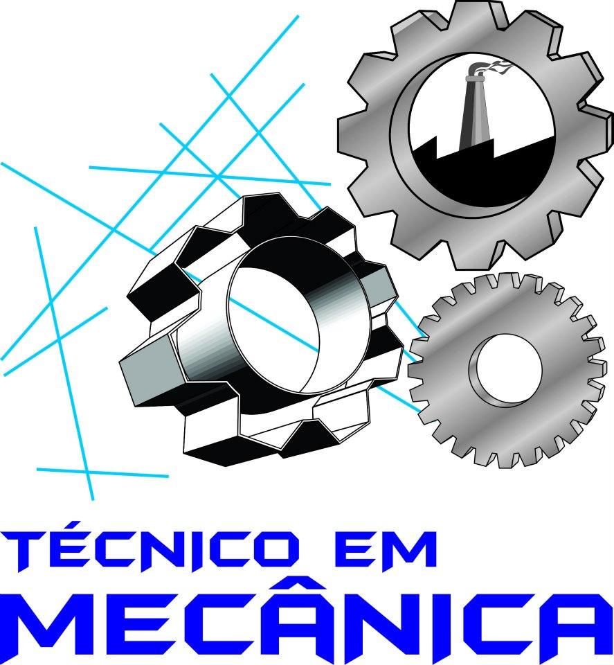 Curso tecnico mecanica