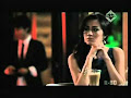 Video Cinta Cenat Cenut 2 Episode 9 SMASH