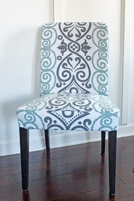Creative and Cool Reuse of Tablecloth (15) 13