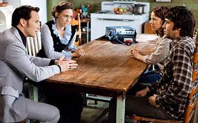 free movie the conjuring download