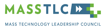 MassTLC Blog