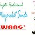 Senjata Tradisional Khas Masyarakat Sunda