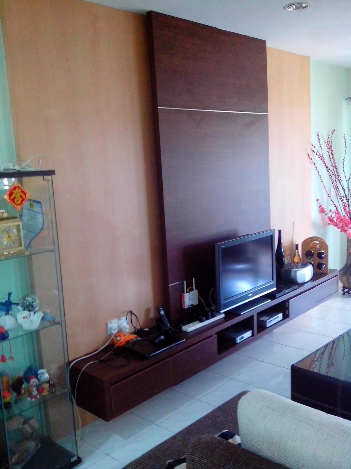 Seri Maya Lanai For Sale Seri Maya Condominium For Sale