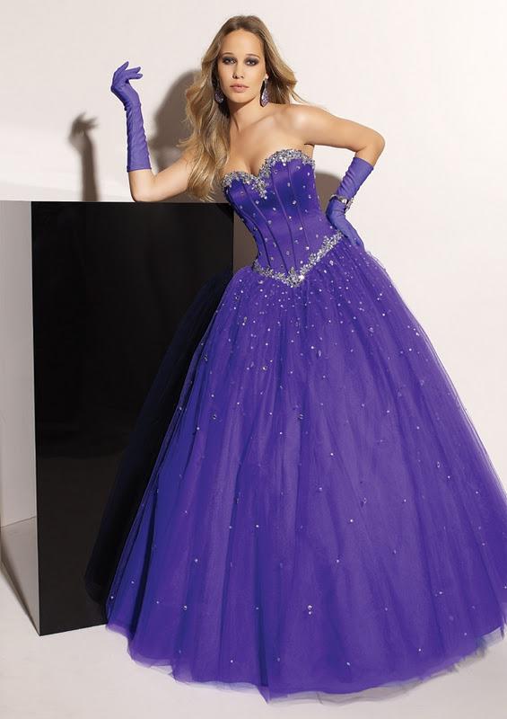 Vestidos de fiesta imagenes de vestidos mori lee colecci 243 n