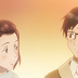 Tag: 100 Perguntas Sobre Animes