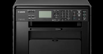 Canon i-SENSYS MF Driver & Software Download Driver Printer Canon