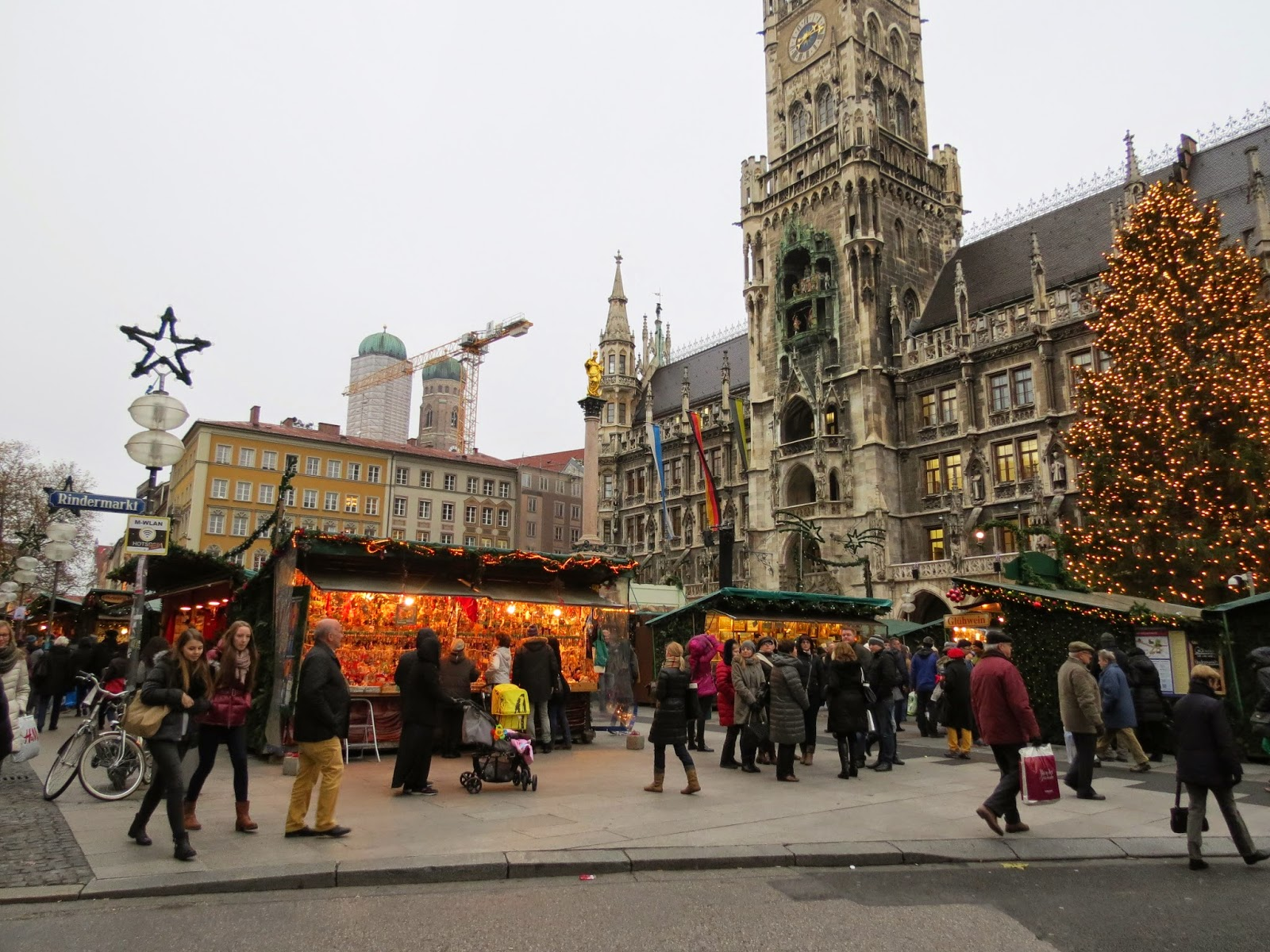 christmas glockenspiel - photo #23