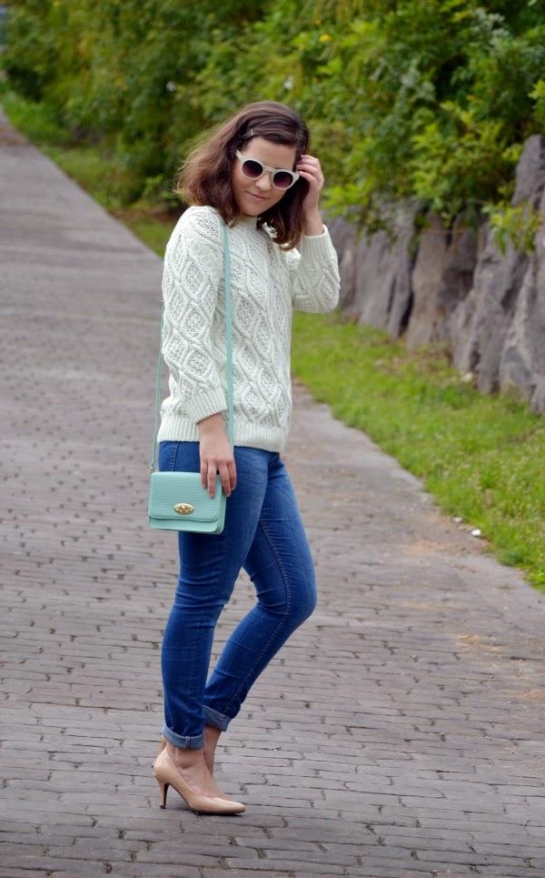 look_tonos_colores_pastel_verde_menta_lolalolailo_06