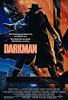 Darkman 1990 In Hindi hollywood hindi dubbed movie                 Buy, Download trailer Hollywoodhindimovie.blogspot.com