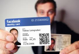 How To Find Facebook Profile ID