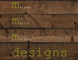 mmmdesigns-interiors