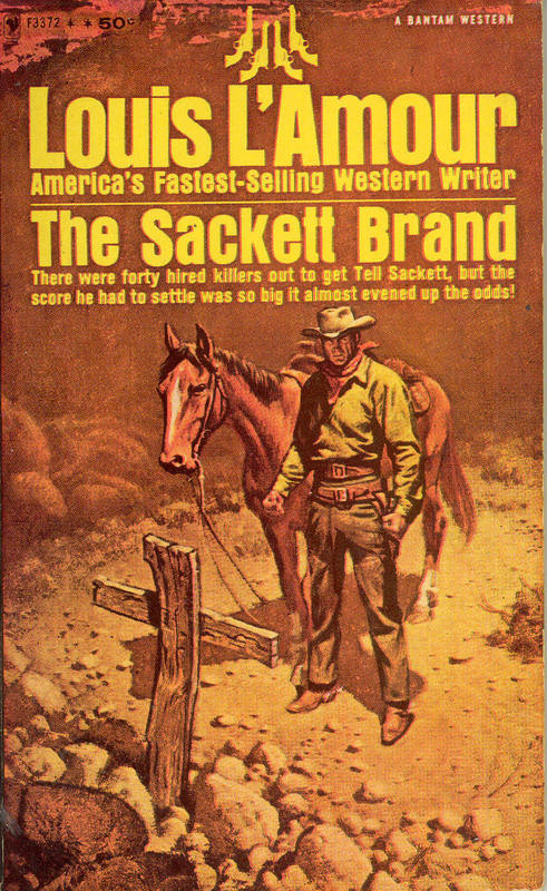 a story of survival in last of the breed by louis lamour If looking for a ebook last of the breed: a novel by louis l'amour in pdf form, then you've come to faithful website we presented full version of this book in djvu, txt, epub, pdf, doc formats.