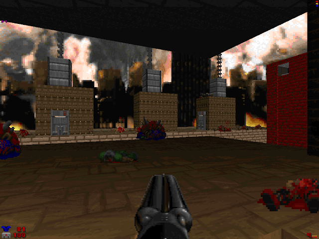 Screenshot_doom_20120303_201213