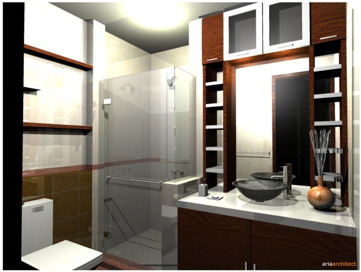 alya kamar design april 2011
