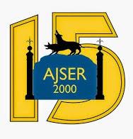 L'AJSER 2000