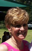 Clara Harmse
