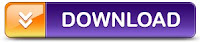 http://hotdownloads.com/trialware/download/Download_notebook-wifi-router-2.0-trial.exe?item=27127-47&affiliate=385336