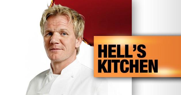 Watch Hells Kitchen Online Season  Episdoe