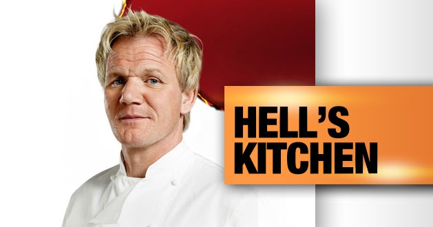 Watch Hells Kitchen (us) Season 11 Episode 7 (s11e07. Living Room Ideas For Chocolate Furniture. Living Room Cafe Ljubljana. Living Room Library Cabinets. Western Style Living Room Curtains. Living Room Tv Cabinets Design. Cheap Living Room Furniture Set Uk. No Formal Living Room. My Living Room Smells
