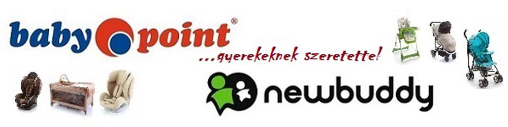 Babaweb.info